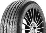 Nankang NS-20 XL 235/45 R17 97V Автомобилни гуми