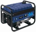 Einhell BT-PG 2000/1 Generator