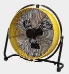 MASTER DF 30 Ventilator