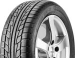 Nankang Snow SV-2 XL 215/55 R16 97V Автомобилни гуми