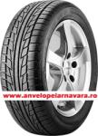 Nankang Snow SV-2 215/55 R16 93V Автомобилни гуми