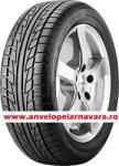 Nankang Snow SV-2 245/40 R18 93V Автомобилни гуми