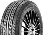 Nankang XR611 165/55 R13 70H Автомобилни гуми