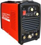 Mastroweld HP-200PP