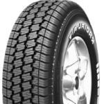Nexen Radial A/T RV 225/70 R15C 112/110R Автомобилни гуми