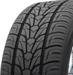 Nexen Roadian HP XL 305/40 R22 114V