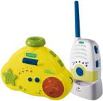 Medifit MD602 Aparat supraveghere bebelus