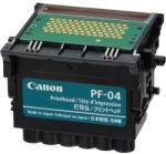 Canon PF-04 (CF3630B001AA)
