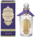 Penhaligon's Lavandula EDP 100ml Parfum