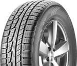 Nokian WR G2 XL 265/65 R17 116V Автомобилни гуми
