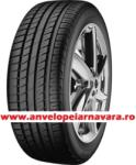 Petlas Imperium PT515 205/55 R16 91V Автомобилни гуми
