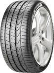 Pirelli P Zero 235/35 ZR20 88Y Автомобилни гуми