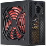 Xilence RedWing 400W (SPS-XP400)