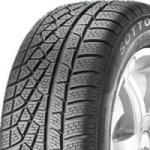 Pirelli Winter SottoZero Serie II XL 235/55 R18 104H Автомобилни гуми