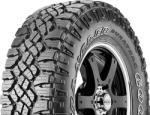Goodyear Wrangler DuraTrac 265/70 R17 112/109Q Автомобилни гуми