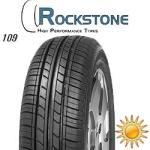 Rockstone 109 185/70 R14 88T
