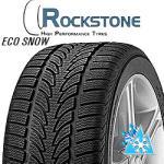 Rockstone EcoSnow XL 215/45 R17 91V