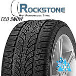 Rockstone Ecosnow SUV 225/70 R16 103H