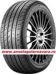 Rotalla F105 XL 205/50 R17 93W