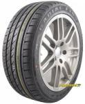 Rotalla F105 XL 215/45 R17 91W