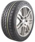 Rotalla F105 XL 225/35 R20 90W