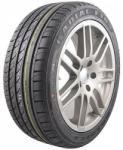 Rotalla F105 XL 235/45 R17 97W