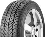 Sava Eskimo S3+ 205/55 R16 91T Автомобилни гуми