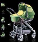 Neonato Synchro Sport Детски колички