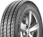 Semperit Van-Life 235/65 R16 115/113R Автомобилни гуми