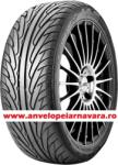 Star Performer UHP 205/50 R16 87V