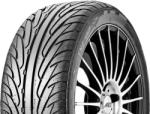 Star Performer UHP 205/50 R15 86V