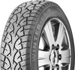 Sunny SN290 195/60 R16C 99/97T Автомобилни гуми