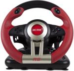ACME RS Racing Wheel