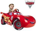 Feber Cars Lightning McQueen