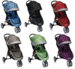 Baby Jogger City Mini Carucior