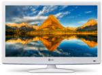 LG 26LS3590 Televizor LED, Televizor LCD, Televizor OLED