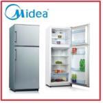 Midea HD-496FWNS Хладилници