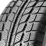 Sunny SN3830 225/60 R17 99H Автомобилни гуми