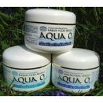 Aquadragon O2 nappali arckrém - 200ml