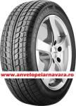 Sunny SN3830 XL 235/55 R18 104H Автомобилни гуми