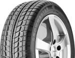 Sunny SN3830 XL 235/60 R18 107V Автомобилни гуми