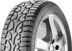 Sunny SN3860 185/70 R14 88T Автомобилни гуми