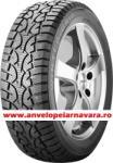 Sunny SN3860 195/65 R15 91H Автомобилни гуми