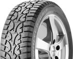 Sunny SN3860 205/55 R16 91H Автомобилни гуми
