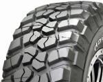 BFGoodrich Mud-Terrain T/A KM2 225/75 R16 110/107Q Автомобилни гуми