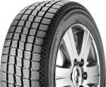 Toyo H09 215/75 R16 116/114Q Автомобилни гуми