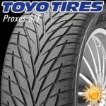 Toyo Proxes S/T 295/40 R20 106V