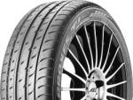 Toyo Proxes T1 Sport XL 225/50 ZR17 98Y Автомобилни гуми