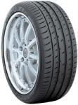 Toyo Proxes T1 Sport XL 235/45 ZR18 98Y Автомобилни гуми