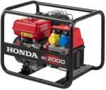 Honda EC 2000 Генератор, агрегат
